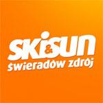skisun.pl